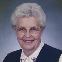 Rozella Pratt