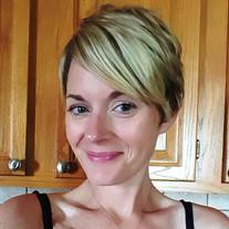 Melissa Lynn Kuhn