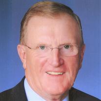 Peter S. Rudd