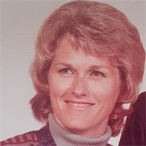 Janice Marie Grant
