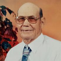 Edward L. Seigrist