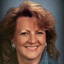 Ann Eller