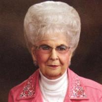 Elaine Kneisl