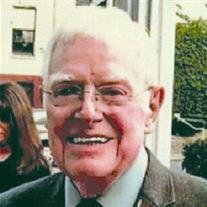James T. Keough