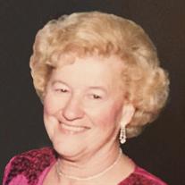 Bernadine R. Tlapa