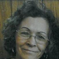 Kathleen Dale Barnard
