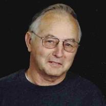 Wayne W. Benck