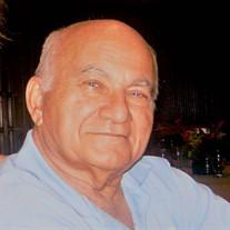 Guzman  Blanco Martinez Rincon