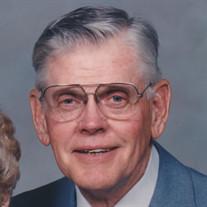 Roy D. Nygaard