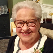 Mary H. Barbaresi