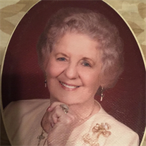Janet Victoriano Zeringue