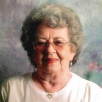 Dorothy  L. Peterson