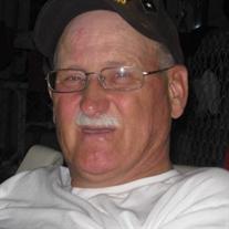 Robert W. Kladder