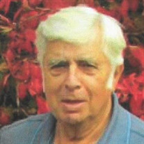 Donald P. Ardito Middletown Fire Chief, Ret.