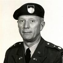 George Monroe Youmans Jr.