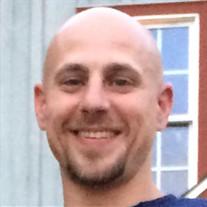 Ryan J. Lawson