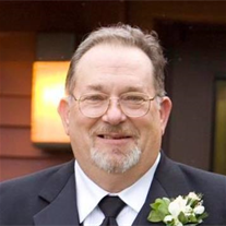 Mr.  Ronald  G.  Miuccio