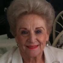 Mrs. Sylvia  E. Tullo