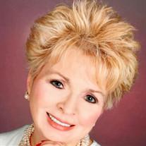 Patricia Prawitz Benson Shannon (Boyer)