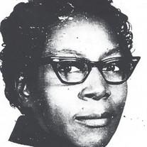 June G. Bowman
