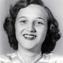 Patricia A. Hite