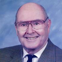 George L.  McCallum