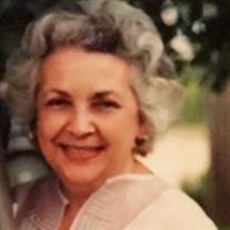 Mary Ellen Daniel