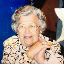 Anne Sekerak
