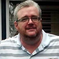 Jerry  D. Roller