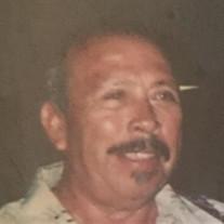Juan  M.  Vela