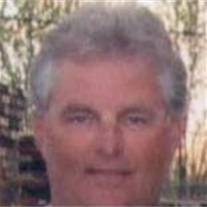 Dennis Lynn Edwards