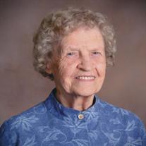 Darlene M. Majewski