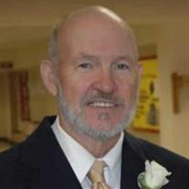 James Edward Marcum