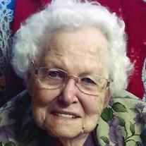 Phyllis C. Pratt