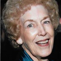 Joyce  Irene  Coates