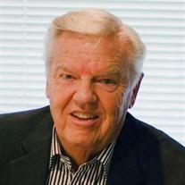 Russell E. Kinnaman