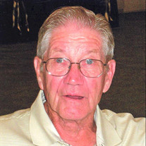 James L. Sriver
