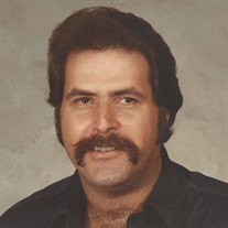 Allan  Larry Dworkin