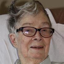 Elizabeth L. Neal