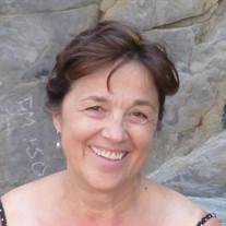 Connie J. Whitehead