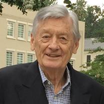 Shelton g. Stanfill