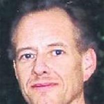 James P. Ewing Jr.
