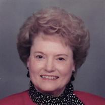 Arlene (Porath,Weinecke) Haynes
