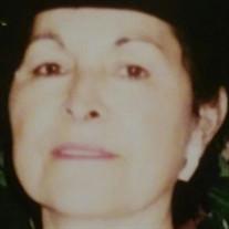 Crusita T. Lopez