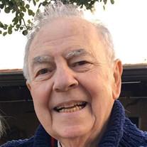 Joseph Anthony Casertano