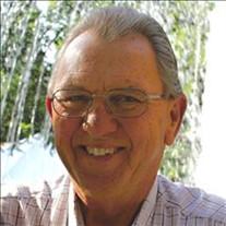 Michael L. Gutsch