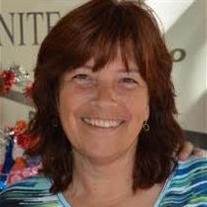 Susan Jean Latinville
