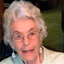 Marie Diersen