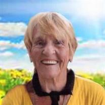 Donna M. Mefford