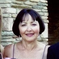 Marilynn Perlin